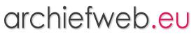 archiefweb.eu
